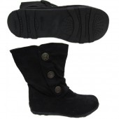 WOMEN BOOT STYLE NO.30321-2
