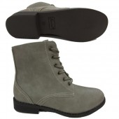 WOMEN BOOT STYLE NO.40724-6