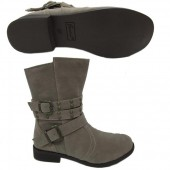 WOMEN BOOT STYLE NO.40725