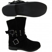 WOMEN BOOT STYLE NO.40725-2