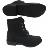 WOMEN BOOT STYLE NO.70724-2