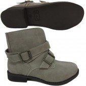 WOMEN BOOT STYLE NO.70725-6