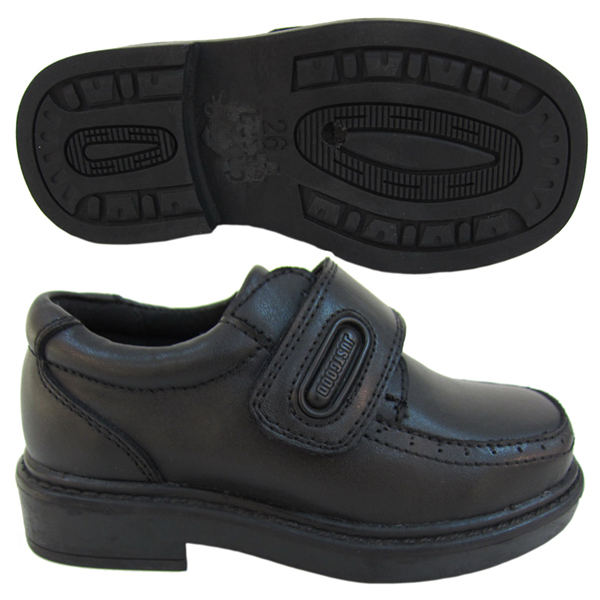 BOY SCHOOL SHOES STYLE NO.831-1H