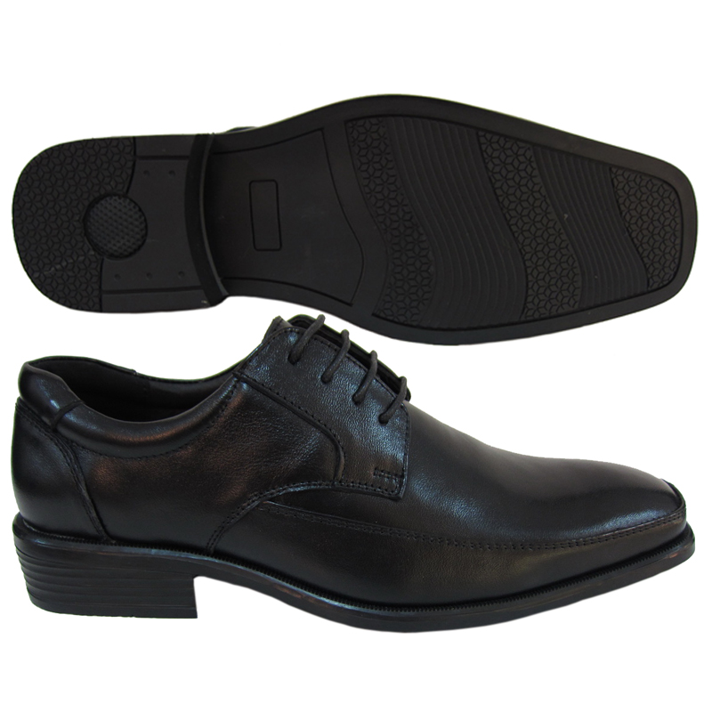 MEN SHOES STYLE NO.2G-K007