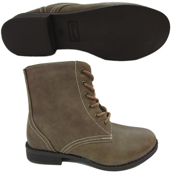 WOMEN BOOT STYLE NO.40724