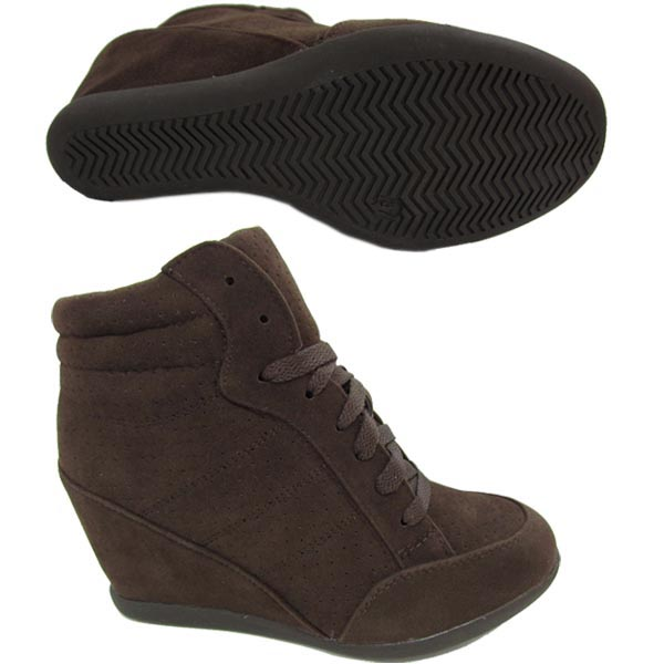 WOMEN BOOT STYLE NO.40726